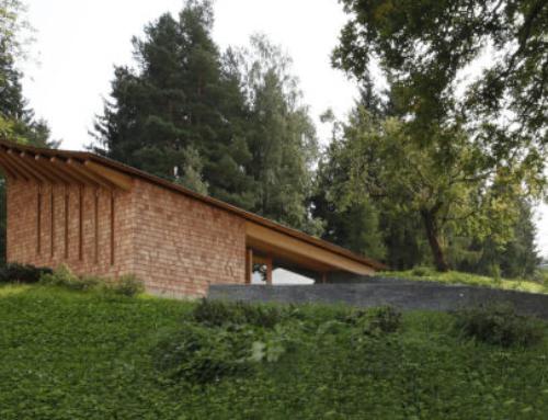 Privatkapelle Wimitz
